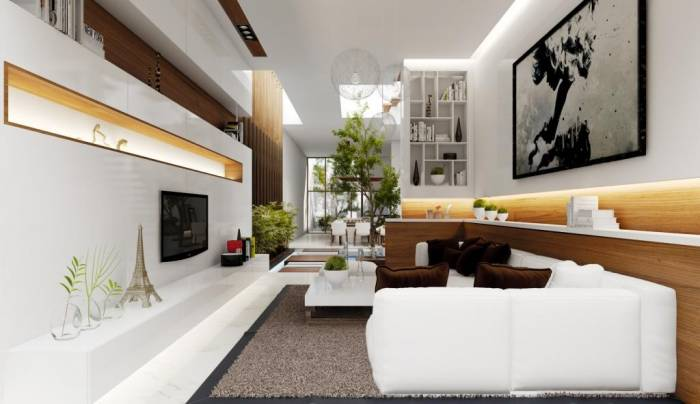 2-modern-french-living-room