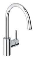 Grohe Concetto 32663
