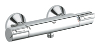 Grohe Grohtherm-1000 34143000