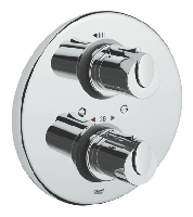 Grohe Grohtherm-1000 34161