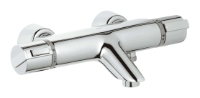 Grohe Grohtherm-2000 34174000