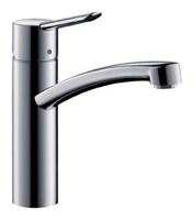 Hansgrohe Focus S 31786000