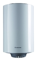 Ariston ABS PRO ECO INOX PW 50V Slim