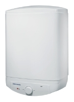 Electrolux EWH 15 BS
