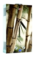 Power 1-10LT Bamboo