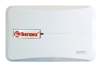 Thermex System 1000